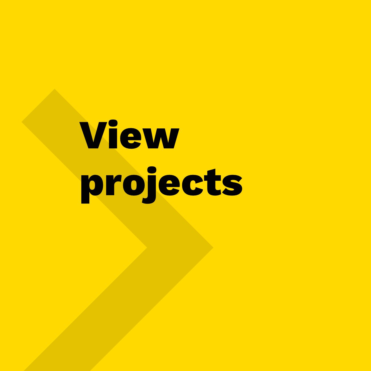 airline-banking-ecommerce-product-design-ux-ui-view-projects
